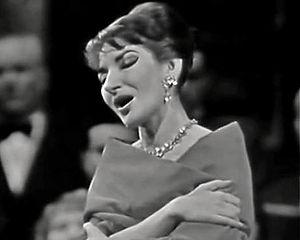 Maria-Callas-sing-Casta-Diva-Norma-1958-