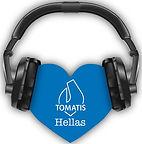 Heasphones Tomatis logo-11_edited.jpg