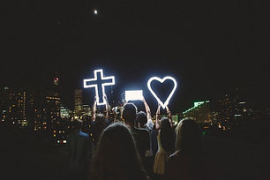 Illuminate heart and cross image.jpg
