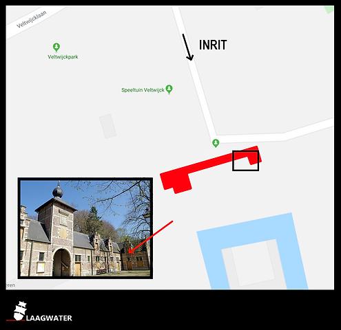 Hof van Veltwijck.png