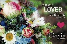 Oasis Image.jpg