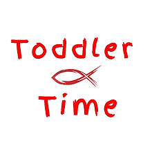Toddler Time logo - Debbie.jpg
