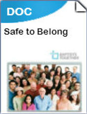 Safe to Belong.jpg