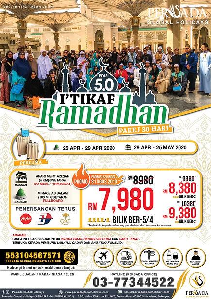 ramadhan 30 Hari.jpg