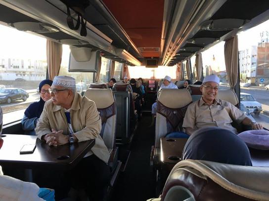 bas ke madinah2.jpg