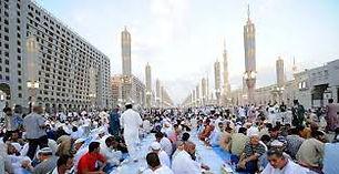 umrah ramadhan.jpg