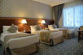 Madinah Nozol Royal Inn