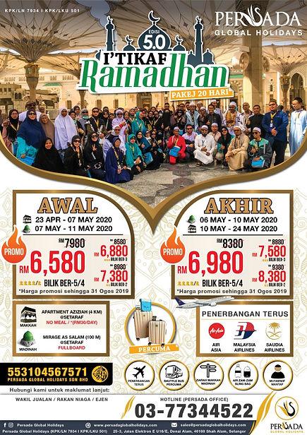 Ramadhan 20 Hari.jpeg