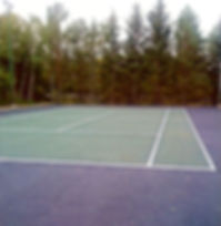 Tennis%20Court%20%231_edited.jpg