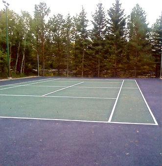Tennis%20Court%20%231_edited.jpg