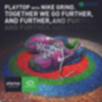 Nike Grind Brochure-1.jpg