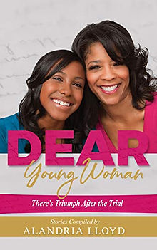 Dear Young Woman Book Cover.jpg
