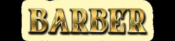 BARBER-GOLD.png