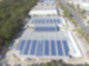 SLQ array AE4 Engineering Services.jpg