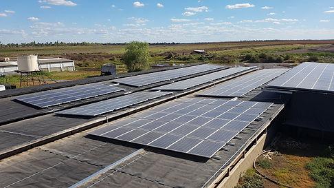Farming Solar AE4 Engineering.jpg
