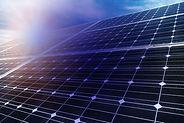 solarpanels-1024x683.jpg