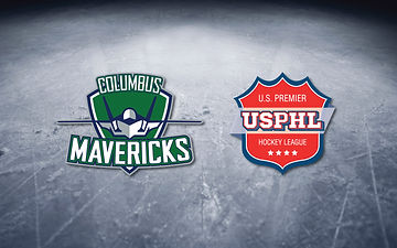 Mavericks_USPHL_Announcement.jpg