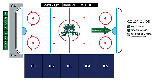 ColumbusMavericks_SeatingChart_V2.jpg
