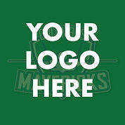 Your_Logo_Here(Green).jpg