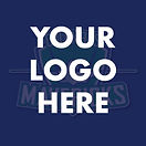 Your_Logo_Here(Navy).jpg