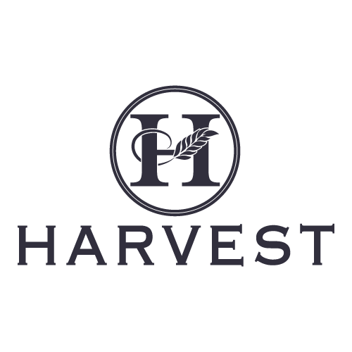 AC-Harvest.png