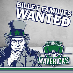 Mavericks_BilletFamilyAd.jpg