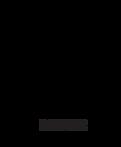 MC-Partner-Vertical-Final_1.png