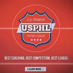 USPHLBest_LearnMore.jpg