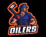 Wooster Oilers