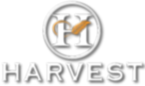 HarvestLogo_WhiteOrange_Shadow_V2.png