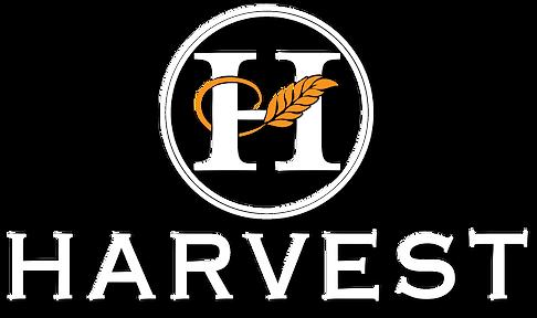 HarvestLogo_WhiteOrange_Shadow_V2.png