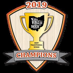 WoodysWingHouse_OhioWing&BeerChamp_Logo(
