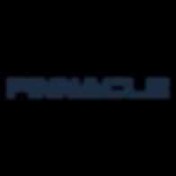 PinnacleLogo-WordMark_HighRes.png