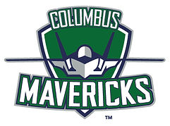 ColumbusMavericks_Logo(LowRes).jpg
