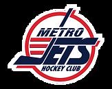 Metro Hockey Club