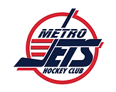 Metro Hockey Club