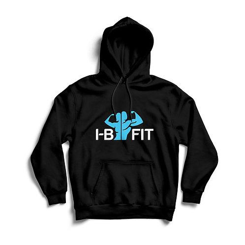 I-B Fit Hoodie