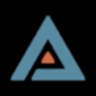 PinnacleLogo-LogoMark_HighRes.png