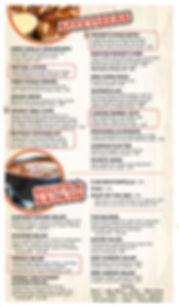 WWH_MenuPage10-19(Appetizers).jpg