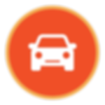 WWH_COVID-19_Re-OpeningGraphic(Cars).png