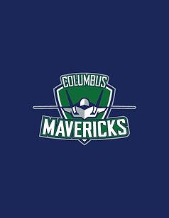 ColumbusMavericks_WebsitePersonnelImage_