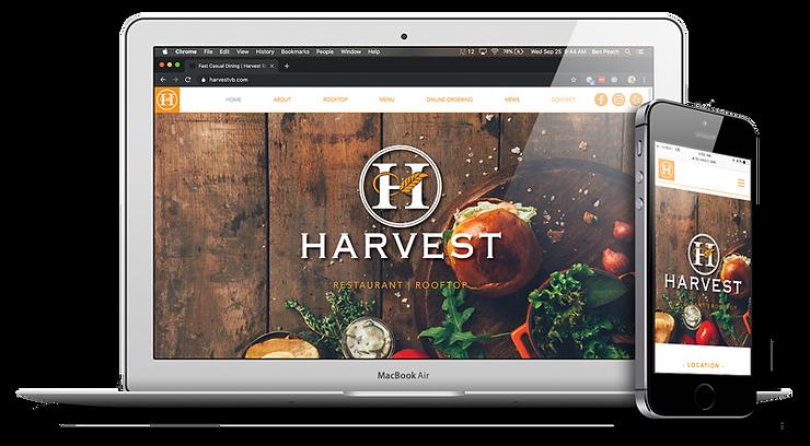 Harvest_ComboMockup.png