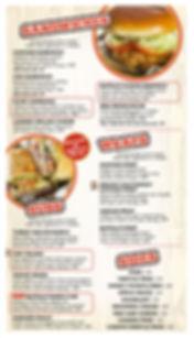 WWH_MenuPage10-19(SandwichesWrapsSubs).j