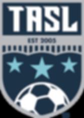 TASL_Logo_Final(Primary).png