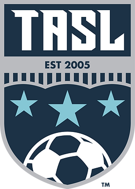 TASL_Logo_Final(Primary).png