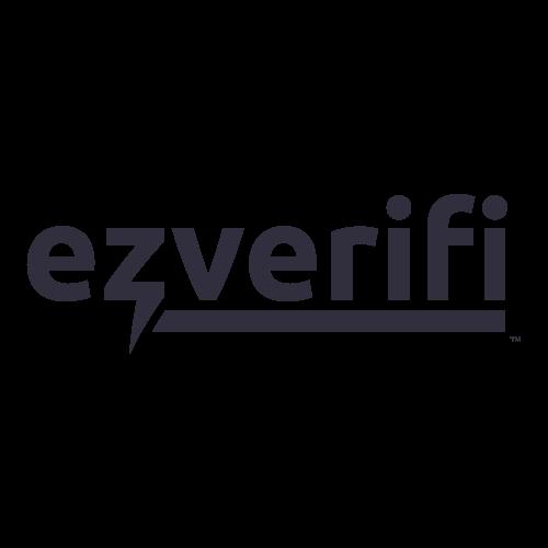 AC-ezverifi.png
