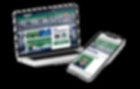 MAVS-WebsiteMockups.png