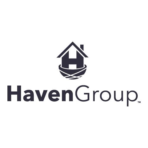 AC-TheHavenGroup.png