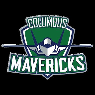 ColumbusMavericksLogo_Full_V2.png