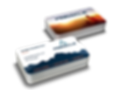 Pinnacle_BusinessCard_Mockup.png